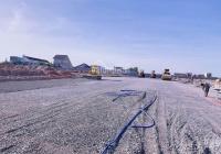 Giá chỉ 354tr/m ngang, DT: 5x20, 5x25 TC hết đất, MT đường nhựa, đất ngay trung tâm TP Tây Ninh