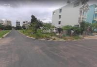 Bán đất mặt tiền Lê Hữu Kiều, Quận 2, sổ hồng riêng, 80m2, TT 2 tỷ 9 tỷ/nền. Thổ cư 100%, gần UBND