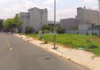 Kẹt vốn bán đất đường Nguyễn Lương Bằng, Phú Mỹ, Quận 7, gần trường học, LH 0902555097