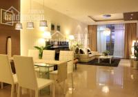 Bán căn hộ Park View, Phú Mỹ Hưng, DT: 106m2, 3PN, 2WC, full nội thất, giá 3,2 tỷ. LH: 0865916566