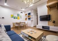 Cần tiền đầu tư bán căn hộ GP 170 Đê La Thành, 143m2, 3PN, đủ đồ hiện đại, 29tr/m2