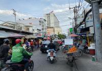 Bán nhà mặt tiền đường Số 3 chợ Đo Đạc P.Bình An Q.2 DT: 5x20m vuông vức HĐT: 30tr/th giá 12.5 tỷ