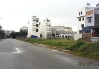 Bán gấp đất giáp ngay chợ Gia Viên, đường Phạm Thị Nghĩa, Biên Hoà, Đồng Nai, sổ riêng, 0961522711