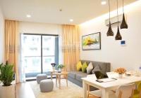 Cần cho thuê gấp căn hộ The Flemington, Quận 11. Dt: 86m2, 2pn, 2wc, giá: 13tr/th, LH: 0934.010.908