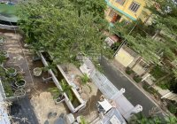Chính chủ cho thuê mặt bằng 1 trệt 1 lầu đường Mai Chí Thọ, Quân 2 khu vực kinh doanh dân cư đông