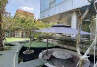 Cho thuê văn phòng 1 trệt 1 lầu Thân Văn Nhiếp Quận 2 có thang máy siêu tốc  ĐT 0379989515 chủ
