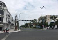 Cần sang nhượng 1 căn villa và 2 căn shophouse của dự án Vincom Mỹ Tho, Tiền Giang