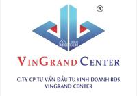 Cần bán gấp nhà mặt tiền Tân Thành ngay BV Chợ Rẫy, Quận 5 (DT: 8x28m, nở hậu 16m, DTCN 260m2)