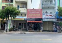 Nhà mặt tiền kinh doanh sung Đ. Trương Vĩnh Ký, DT 4x19m, 4 lầu mới, giá 13.8 tỷ ngay Tân Sơn Nhì