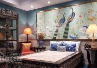 Mặt bằng Tú Xương, P.6 mới, sử dụng ngay phù hợp showroom, spa PR thương hiệu 600m2 giá 160tr/th TL