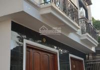 Bán gấp nhà đẹp 3 tầng xây mới chưa qua sử dụng giáp tổ 13 Yên Nghĩa, sổ đỏ chính chủ, 0902121222