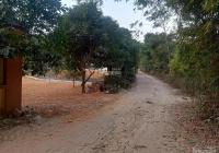 Bán đất tổ 6 khu 1 phường Hà Khẩu, Hạ Long, QN (gần sân sát hạch lái xe tỉnh)
