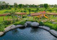 Em cập nhật giỏ hàng Hưng Thịnh Sài Gòn Garden Riverside Village Q9, CK (5 + 18)% LH 0908207092