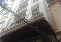Hoàng Cầu 90m2: Homestay - cho thuê văn phòng Sapa giá trị cao - ô tô tránh/vào nhà