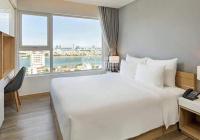Bán căn hộ F.Home 2 phòng ngủ full nội thất giá sập hầm ưu đãi 2021 chỉ từ 2.1x tỷ