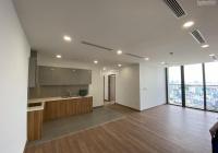 Bán lỗ căn hộ 3PN 95m2 toà HR1 tầng 20 view Q1 và Landmark81, căn góc 3 mặt thoáng, LH: 0912852147