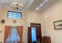 Bán nhà tại Phố Vĩnh Phúc, nhà đẹp chắc chắn đã cho người nước ngoài thuê