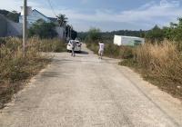 Bán lô đất 7x16 ở đường Cây Thông Ngoài, Phú Quốc. Giá 1tỷ100