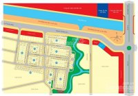 Biên Hòa Riverside MT Bùi Hữu Nghĩa thời điểm tốt nhất cho quý khách hàng mua an cư lạc nghiệp