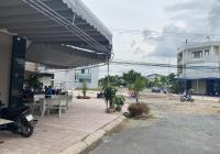 Đất nền thổ cư dự án Biên Hòa New Town, MT Hoàng Minh Chánh, Hóa An, 16tr/m2, LH: 0903352656