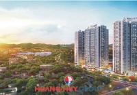 Bán căn hộ cao cấp Hoàng Huy Commerce Võ Nguyên Giáp gần AEON MALL, CAM KẾT THUÊ LẠI, Hải Phòng