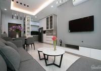 Quản lý bán căn hộ Jamona Heights, cam kết giá tốt 1PN 1.95 tỷ, 2PN 2.5tỷ, 3PN 3.1tỷ. LH 0934416103