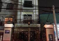 Bán nhà Lã Xuân Oai 1 trệt 2 lầu, Quận 9, thành phố Hồ Chí Minh