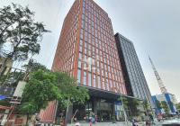 TOP! BQL tòa Coninco Tower Tôn Thất Tùng cho thuê văn phòng DT từ 100m2~ 700m2 giá 226.80 vnđ/m2