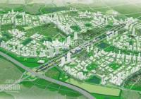 Do cần tiền làm dự án cần bán gấp mảnh đất trồng cây lâu năm 11000m2 tại Đắc Sở, Hoài Đức, Hà Nội