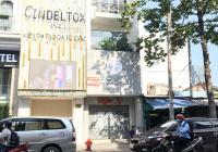 Bán nhà mặt tiền Lê Hồng Phong đoạn gần Ngã 7, DT: 5x20m, 4 lầu, nhà mới HĐT 90tr, giá chỉ 35 tỷ