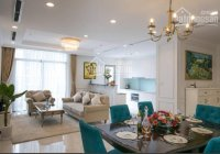 BQL cần cho thuê căn hộ tại Hoàng Cầu Skyline DT 67m2, 2 ngủ full đồ 3.8 tỷ, LH 0903261466