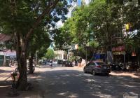 Cho thuê mặt bằng kinh doanh tầng 1 mặt phố Duy Tân, DT 150m2, giá thuê chỉ 37tr/th rẻ vô cùng