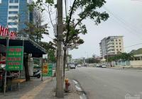 Bán đất MT Phan Đăng Lưu, 187,5m2, giá 18,5 tỷ. LH: 0985 856 736