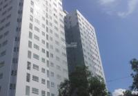 Cho thuê MB dưới chung cư Sài Gòn Town, Q. Tân Phú, DT 270m2, giá 37tr/tháng đã bao gồm VAT