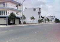 Bán đất Hùng Vương, Baria Residence, lô B9 . TP Bà Rịa, giá 2.8 tỷ . 093.7979.489 Zalo