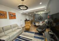 Bán gấp 3 căn hộ đầu tư DT 87m2, 118m2 và 162m2 giá 28 tr/m2 tại CC Golden Palace. LH: 0339980923