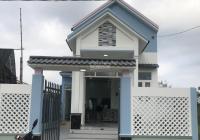 Nhà gần chợ phường 7, TP Bến Tre, giá 950 triệu