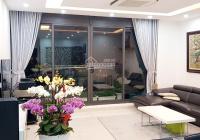Cần bán căn hộ 135m2, ban công Đông Nam, LH: 0984 673 788