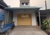 Cho thuê nhà MT 1 trệt 2 lầu, 5x18m, 18 triệu/1th đường Lã Xuân Oai, TP. Thủ Đức