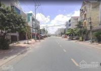 Mặt bằng kinh doanh đường Song Hành 5mx26m 2 mặt tiền trước 30m, sau 3m bê tông 2.9 tỷ, 0901194345