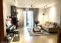 Chính chủ cần tiền bán gáp căn hộ chung cư 88 Láng Hạ, diện tích 139m2