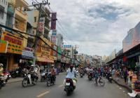 HXH Nguyễn Thái Sơn, P. 4, Gò Vấp, DT: 4.5x14m, trệt 3 lầu ST. Giá 7.5 tỷ thương lượng