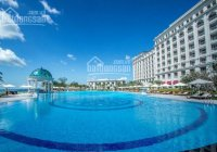 Đầu tư 20 tỷ thu về 12 tỷ/năm, cơ hội có 102 khi mua tòa khách sạn trong TP nghỉ dưỡng Vinpearl PQ