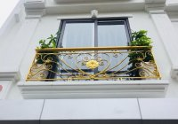 Mình CC bán căn nhà đẹp giá yêu thương tại Mỗ Lao, Hà Đông, HN, 35m2x5 tầng. LH 0988127556