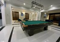 Cho thuê biệt thự Victoria Ba Son 325m2 đầy đủ nội thất cao cấp