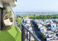 The Light Phú Yên căn hộ chung cư đầu tiên tại Phú Yên bảng giá mới nhất. LH: 0333920592