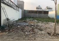 Chính chủ cần sang lô đất ngay UBND phường Hiệp Thành, 1.55 tỷ, DT 124m2, SHR, LH: 0914204553