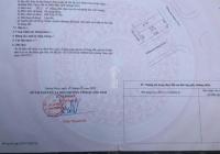 Bán đất 2 mặt tiền khu đô thị Sentosa Điện Ngọc, Điện Bàn, Quảng Nam