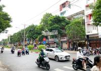 Bán nhà MT 30m Bàu Cát Đôi, P.14, Tân Bình; 8 x 28m, 4 lầu, vị trí đẹp - giá 60 tỷ