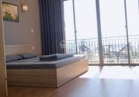 Cho thuê căn hộ KS 3* vừa hoàn thành mới 100%, view biển và núi tại 96 Ngô Cao Lãng, Sơn Trà